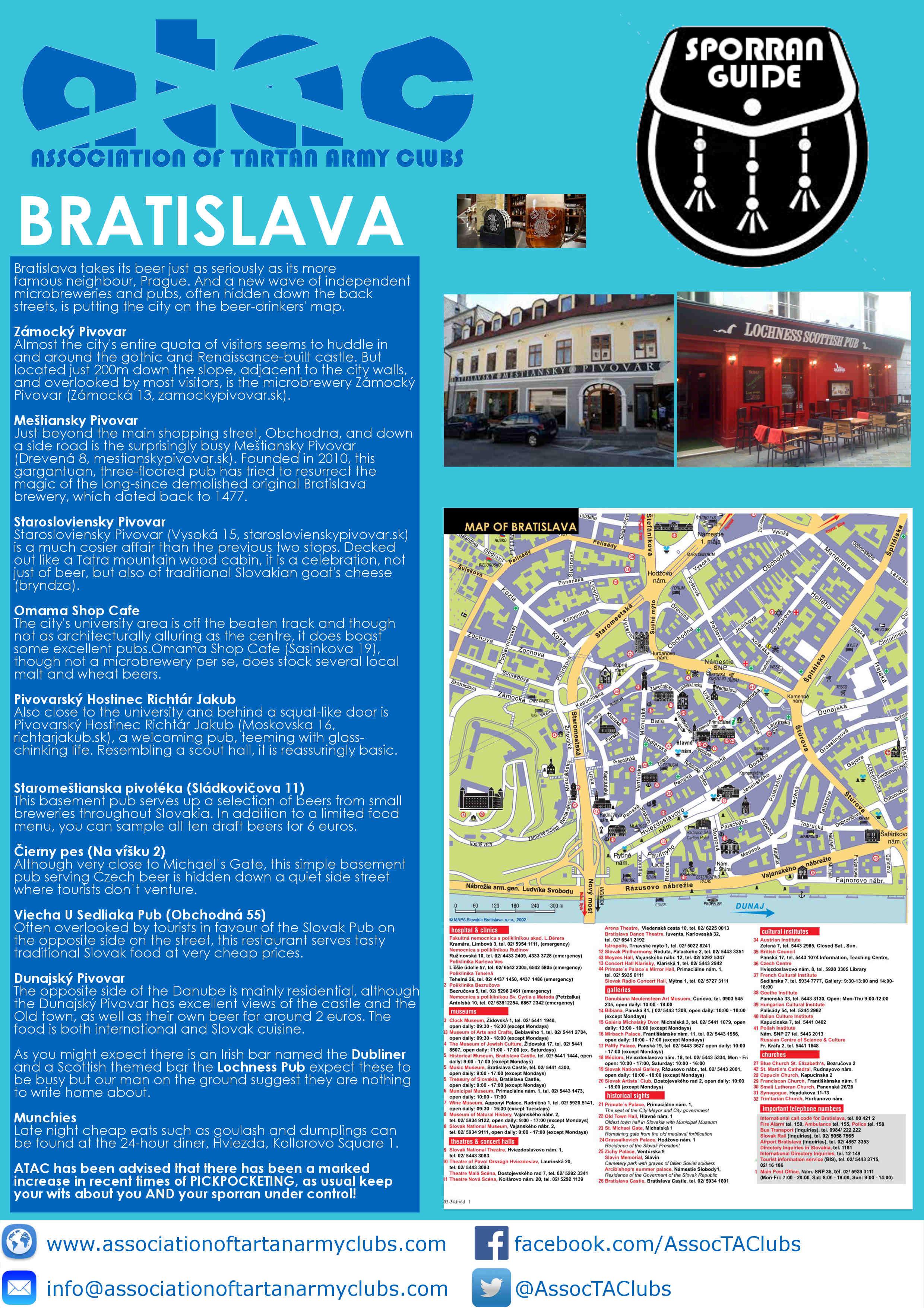 SlovakiaSporranGuidePage4