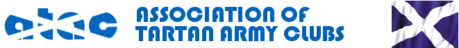 Association of Tartan Army Clubs (ATAC)